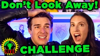 SHOW ME YOUR WORST, YOUTUBE! | WTF Compilation Challenge