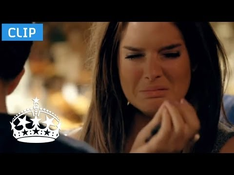 The Moment of Truth? | Made in Chelsea (S7-Ep3) | E4