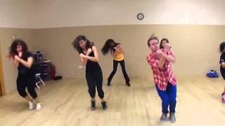 download lagu Andy Grammer- Keep Ur Head Up Choreography gratis
