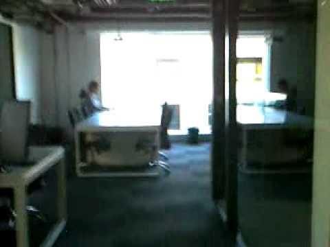 Nokia Asha 303 (QVGA) VIDEO TEST - WAYERLESS.COM