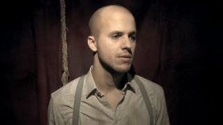 Milow - You Don't Know (Official Music Video)