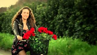 Paola Ferrulli - Dirtelo (official video) - Best Italian Pop