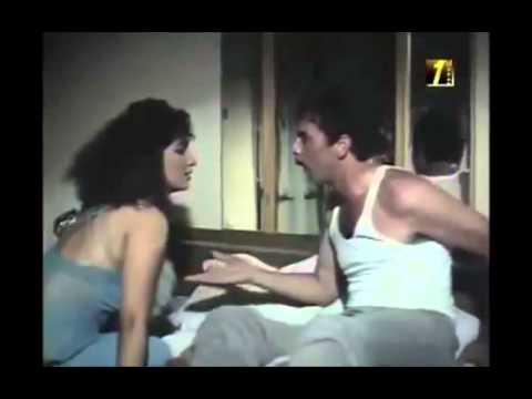 نهلة سلامة مص من الرقبة وقبلات ساخنة وجنس +١٨  YouTube thumbnail