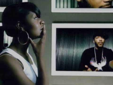 Lyfe Jennings S.e.x. video