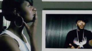 Watch Lyfe Jennings S.E.X. video