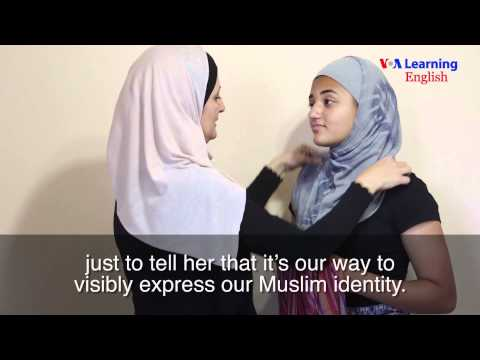 the differences of treatment of males and females in muslim and non muslim communities Switch to forum live view muslim men prefer non-muslim women what is the difference between marrying a muslim non-muslim women for muslim men to have.