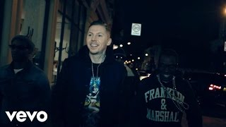 Watch Professor Green Remedy video