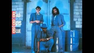 Watch Bad Boys Blue Rhythm Of The Night video