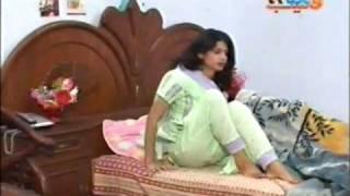 Pakistan Waseeb tv hot 1