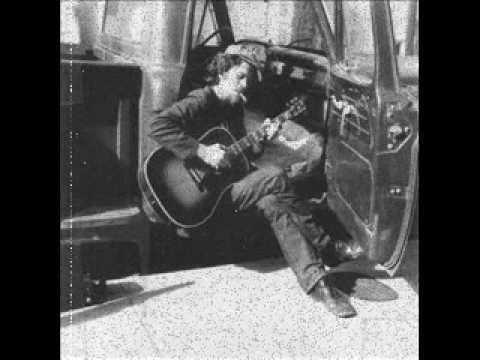 Tom Waits - Big Joe & Phantom 309 (Live) - YouTube