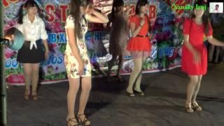 Nkauj Hmoob Sexy song ma 2017 2018 Zoo Nkauj heev li nawb (HD)