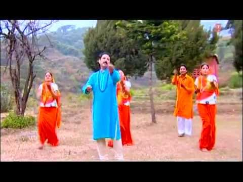 Das Mere Maalka Koi Karnail Rana [full Song] I Ram Sahare Jiya Karo (satsangi Bhajan) video