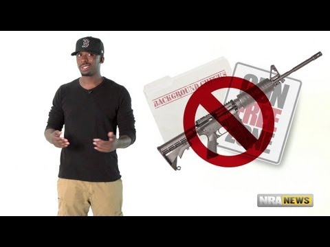 NRA News Commentators  Episode 2: Dishonest Solutions