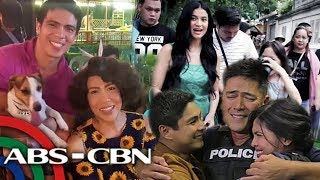 Rated K: Silip sa Big Hit mula sa MMFF 2018