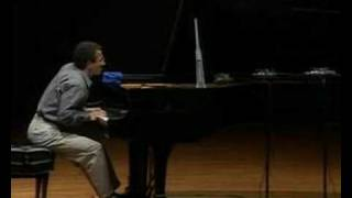 Keith Jarrett - You've Changed