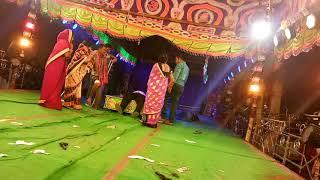 download lagu Rati Pahibaku Alapa Baki Kankala Maa Bauti Gananatya gratis