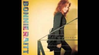 Watch Bonnie Raitt Aint Gonna Let You Go video