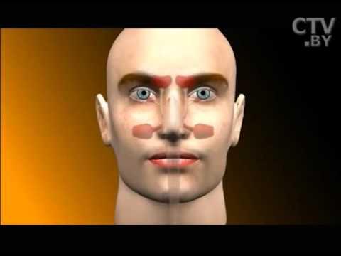 0 - найефективніший спрей від закладеності носа