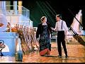Canción Titanic en Español