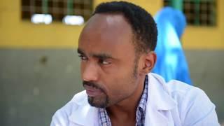 Drama Afaan Oromoo