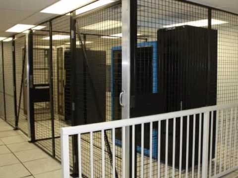 Toronto Colocation : Toronto Data Center by Data Centers Canada