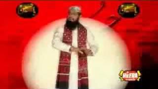 download lagu Hussain Zinda Hai By Alhaaj Syed Furqan Qadri. gratis