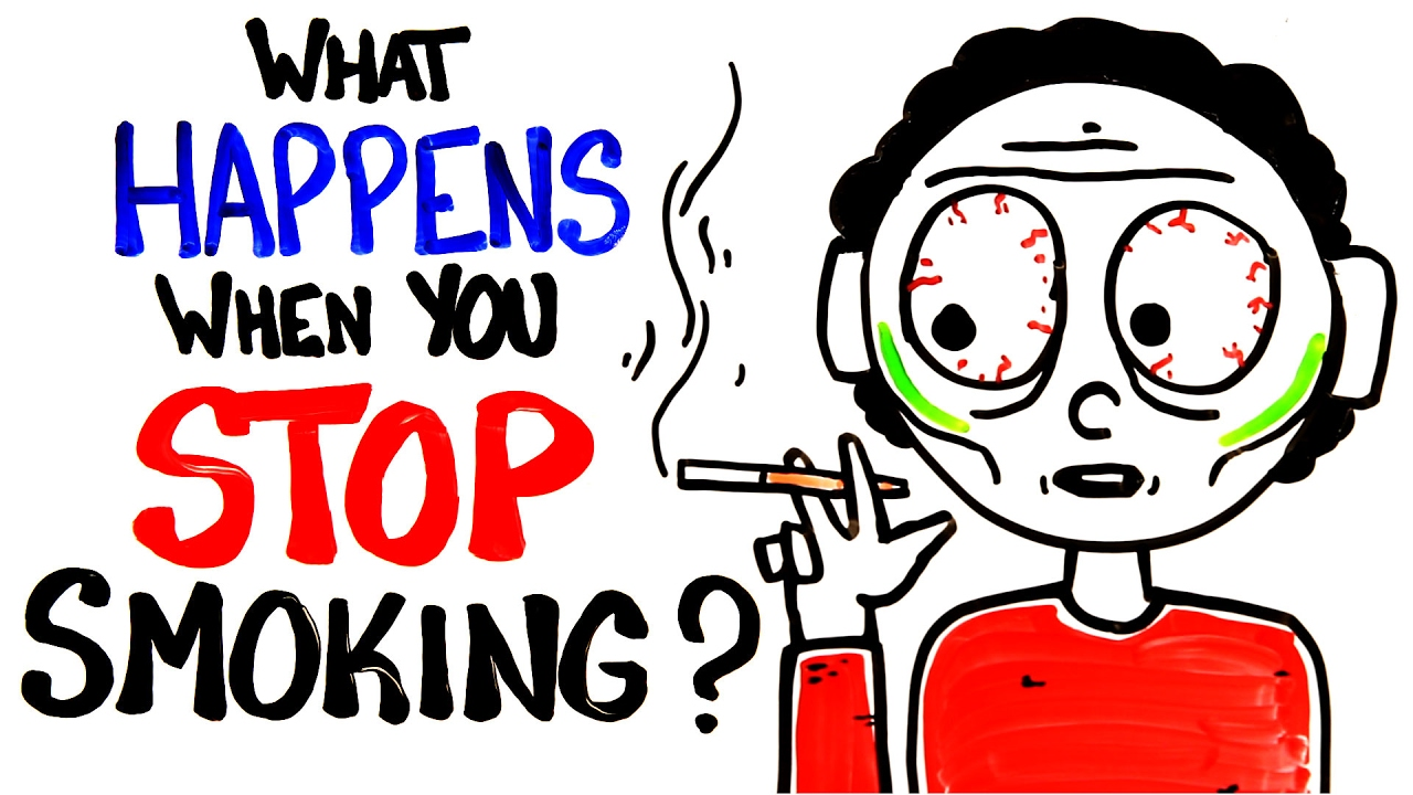 pictures How to Smoke in Your House Without Your Parents Finding Out