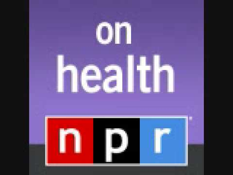 Lung Cancer in Non-Smokers - NPR Feature