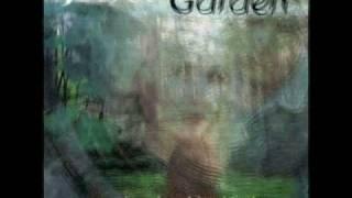 Secret Garden - Sigma