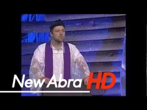 Kabaret DNO - Niedziela (HD)