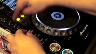 Pioneer CDJ 2000 Nexus Tips and Tricks