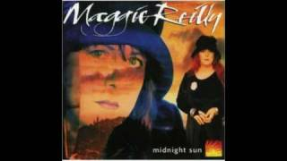 Watch Maggie Reilly Only Love video