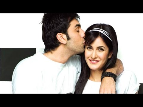 Ranbir Kapoor Avoids Katrina Kaif | Bollywood News