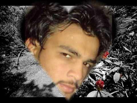 Ghulam Ali HD Ghazals suraj v sharabi by Ghulam Ali sad ghazal