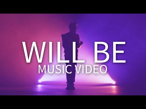 Mike Tompkins - Will Be (original Song) video