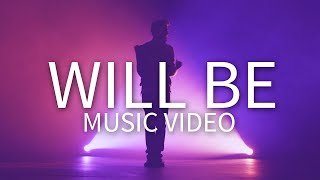 Mike Tompkins - Will Be