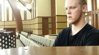 Vídeo 78 de Hymn