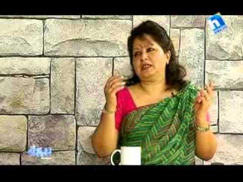 Naya Bahas with Dr. Aarju rana