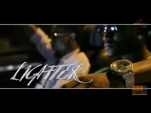 Video- Love You By Lighter Feat. Sarkodie Official Video video
