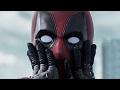 Dumb Things In Deadpool Everyone Just Ignored MP3