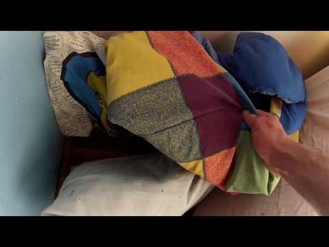 Bed Bug Exterminators Philadelphia