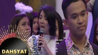 download lagu Anwar Baper Saat Mytha Lestari Nyanyi 'Aku Cuma Punya gratis