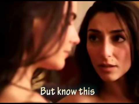 Elena Undone Movie Download In 3gp