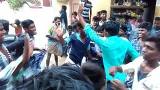 download lagu Thiruppuvanam Paraiyar Boys gratis