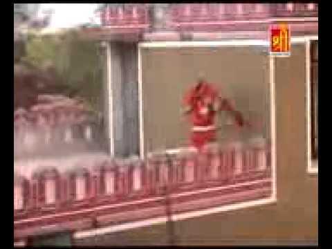 Rajasthani Hit Song video