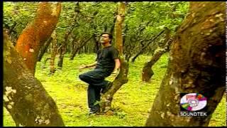 Shudhu Tomar Karone  by  Asif Akbar