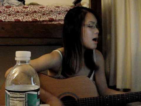 Download Lagu Umbrella Cover (Acoustic) MP3 Free