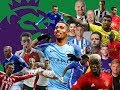 101 GREAT GOALS PREMIER LEAGUE PREDICTIONS!!!