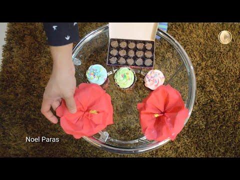 Sponge Cola - Pero Pangako Ko Google Mo Lang