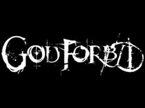 God Forbid - Welcome To The Apocalypse (Pre